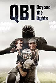 Qb1 Beyond The Lights Tv Series 2017 Imdb