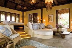 Emejing Island Style Bedroom Furniture Gallery Home Design Ideas - Bedroom island
