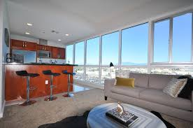 Panorama Towers Las Vegas Floor Plans by Panorama Las Vegas Condos U2013 Las Vegas Condos For Sale