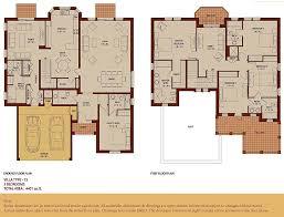 Disney Boardwalk Villas Floor Plan Arabian Ranches Communities