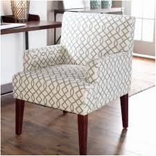 Bedroom Chairs Design Ideas Chair Contemporary Lounge Furniture Fresh Modern Bedroom Chair