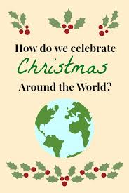 around the world with recipes crafts activities and