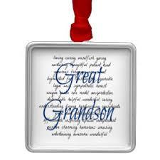 great grandchild ornaments keepsake ornaments zazzle