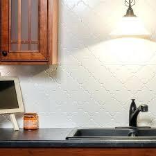 backsplash panels for kitchens plastic backsplash wall panel kitchen kitchen plastic panel vinyl