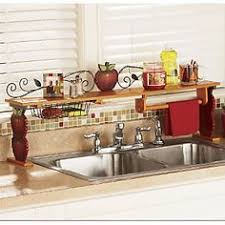 decorate kitchen ideas just what i need would different coloured wood and ends but