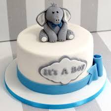 unisex baby shower cake custom cakes in lahore