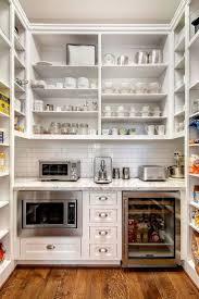 walk in kitchen pantry design ideas 88 best butler u0027s pantry images on pinterest diy barn kitchen