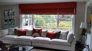 window treatments drapery karen rea designs