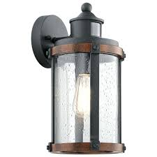 menards solar deck lights menards solar landscape lights outdoor lighting fascinating outdoor