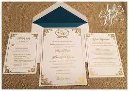 custom designed wedding invitations custom wedding invitation custom wedding invitation design process
