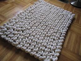 53 best knitwit inspiration carpets and rugs images on pinterest
