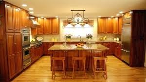 how much does recessed lighting cost recessed lighting cost led can light retrofit kits for 6 inch warm