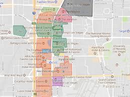 layout of caesars palace hotel las vegas las vegas hotel map party pantheon