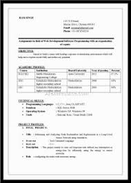 simple resume format download free dupeoff free online plagiarism checker duplicate content