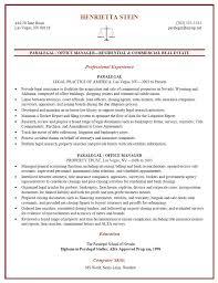 aba therapist resume sample best paralegal resume sample pictures office resume sample sample litigation paralegal resume resume cv cover letter paralegal resume
