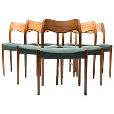 adrian pearsall brutalist dining chairs set of four for sale at