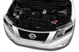black nissan pathfinder 2014 nissan pathfinder reviews and rating motor trend