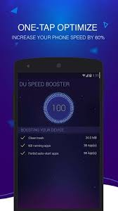 du speed booster pro apk du speed booster apk 2 3 0 0 free apk from apksum