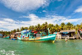 what to do in koh rong all koh rong attractions a to z