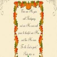 Thanksgiving Poems Friends Short Thanksgiving Poems For Children Bootsforcheaper Com