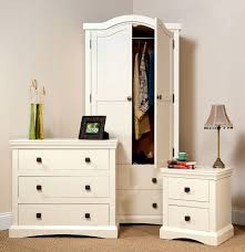 Target Bedroom Furniture by Table Lamps For Living Room Target Target Furniture Nz Living