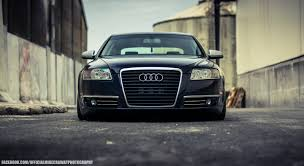 slammed audi a6 audi a6 bagged on accuair suspension u2013 fatlace since 1999