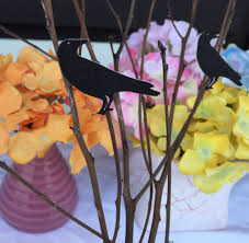 Tree Branch Centerpiece by Compare Prices On Tree Branch Centerpieces Online Shopping Buy