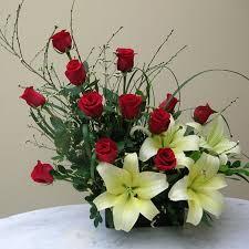 online florists send flowers to mumbai online florists in mumbai and cake to