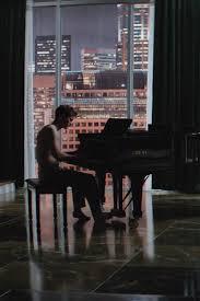 Christian Grey Apartment Fifty Shades Of Grey Movie Trailer Inside Christian Grey U0027s Apartment