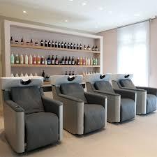 best hair cuts in paris salon samuel rocher parigi francia produzione vendita