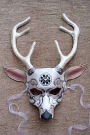 best 25 leather mask ideas on pinterest masks mask ideas and