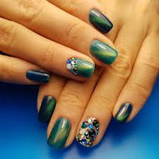 55 nail designs ideas design trends premium psd vector