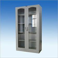 Chemical Storage Cabinets Chemical Storage Cabinet Chemical Safety Cabinet Manufacturer