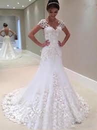 wedding dresses for sale online discount e2 fashionable backless 2017 wedding dress bridal dresses