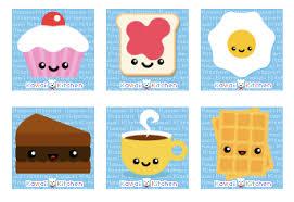 cute kitchen appliances kawaii kitchen super cute kawaii