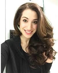 healthy hair fir 7 yr hair model i make 80k a year testing shoo reader s digest