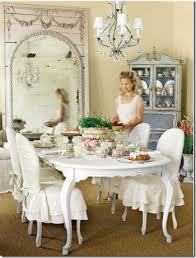 White Slipcover Dining Chair Cote De Texas Cote De Texas Top Ten Design Elements U2013 2
