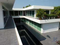 realestate thailand properties
