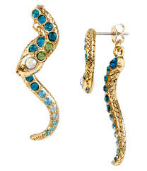 Halloween Clip On Earrings by Accessories Jewelry Earrings Dillards Com