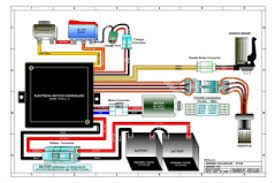yamaha rs 100 cdi wiring diagram wiring diagram