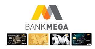persyaratan buat kartu kredit hsbc cara buat kartu kredit bank mega promo desember 2017