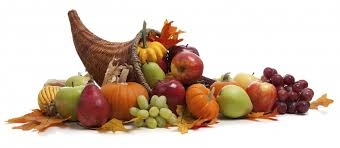 neal brothers foods inc happy thanksgiving to our friends in