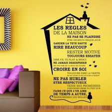 100 home design 3d jouer 350 best exhibitions instalations