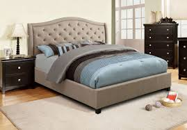 Pottery Barn Upholstered Bed Bedroom Cb2 Beds Upholstered Bed Frame Tufted Bed Frame