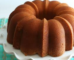 perfect pound cake playing house