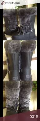 ugg boots australia genuine 577 best winter boots for images on uggs winter