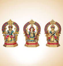devotionalstore online god idols home decor clothing pooja items yoga