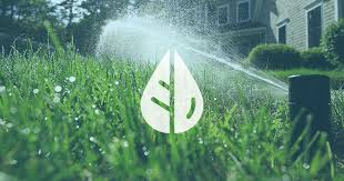 affordable lawn sprinklers and lighting a team irrigation sprinkler systems landscape lighting sioux