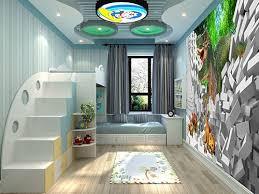 chambre en 3d deco de chambre en 3d visuel 5