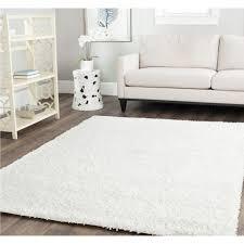 wonderful interior amazing 5x7 rugs ikea discount area 8x10 with
